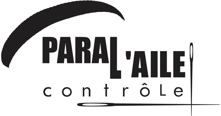 Paral'aile